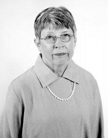 Jeanine Hayden