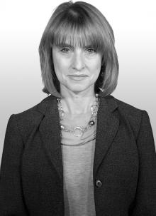 Elaine Lammert