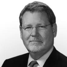 Steven L. Hall