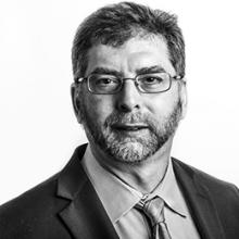 Todd Rosenblum
