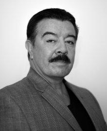 Michael Vigil