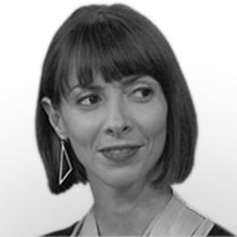 Andrea Murta