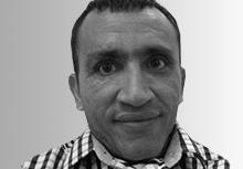 Nasser Arrabyee