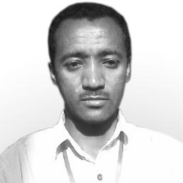 Ashebir Wondimu