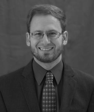 Michael A. Balazs