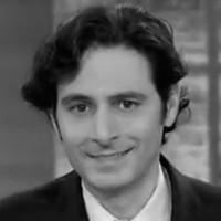 Barak Barfi