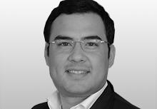 Belisario Contreras