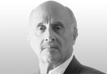 Constantino Urcuyo Fournier