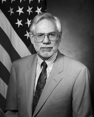 Philip E. Coyle