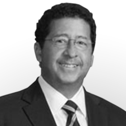 David L. Goldwyn