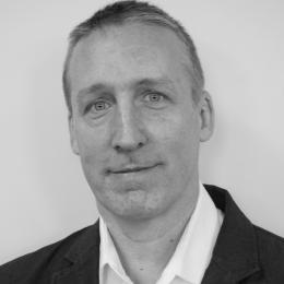 David Kahrmann