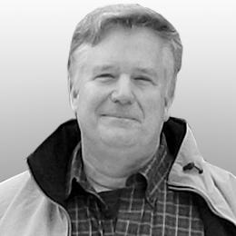 Dennis Wilder