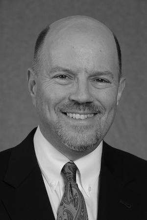 Michael Eisenstadt