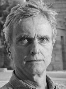 Philippe Fargues