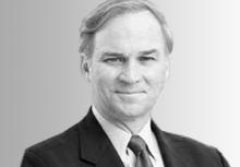 J. Randy Forbes