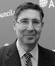 Ambassador John Herbst