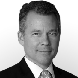 Jeffrey Rathke
