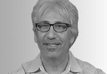 Jon Oltsik
