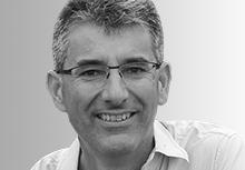 Jean-Paul Faguet