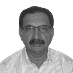Vinay Kaushal