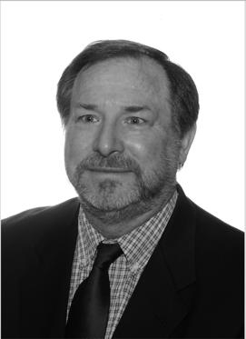 Keith B. Payne