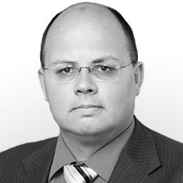 Nikolay Kozhanov
