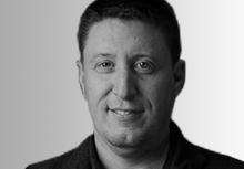 Laurent Elder