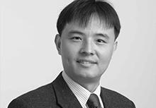 Li Mingjiang