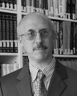Martin Libicki