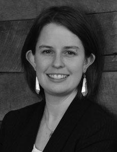 Mandy Smithberger