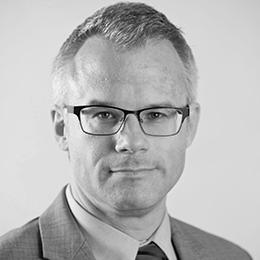 Matthew McInnis