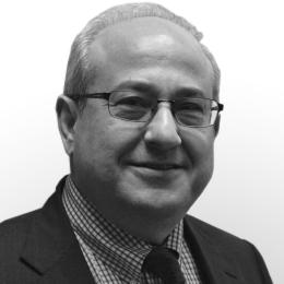 Michael Shifter