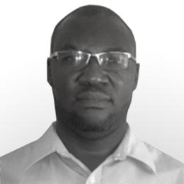 C. Nna-Emeka Okereke