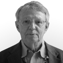 David Ottaway