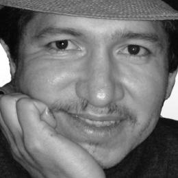 Pedro Jose Arenas Garcia