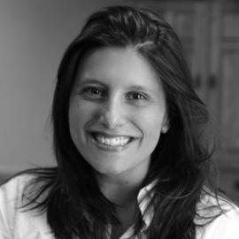 Fabiana Sofia Perera