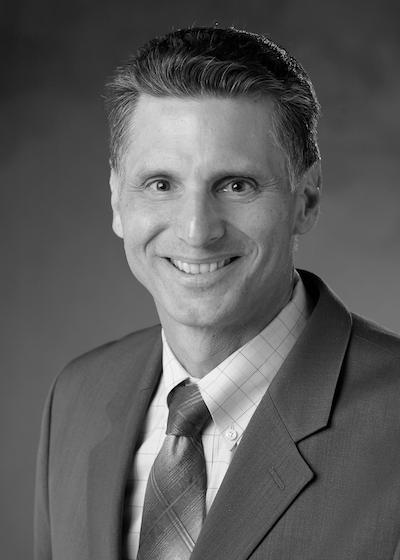 John A. Cassara