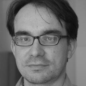 Piotr Buras