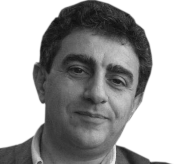Sultan Barakat