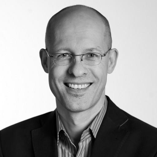 Nils Puhlmann