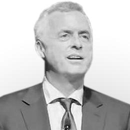 Thomas Quiggin