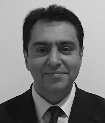 Haras Rafiq