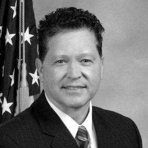 J. Kevin Reid
