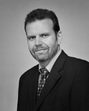 Dr. Robert Farley