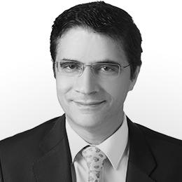 Dr. Jamal Al Shalabi