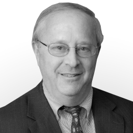 Richard Sokolsky