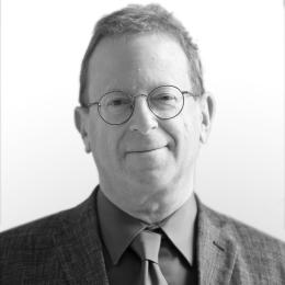 Steven Kramer