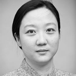 Yun Sun