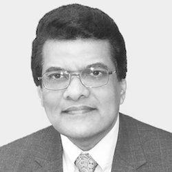 Wakar Uddin