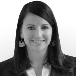 Verónica Colón-Rosario